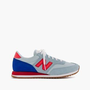 WOMEN'S NEW BALANCE(R) FOR J.CREW 620 SNEAKERS